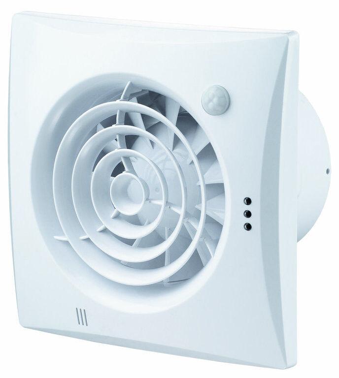 Siku Lüfter Badlüfter Axial Ventilator Quiet TP 100 Wandlüfter 30413 Lüftung       Deutschland Online Shop    Auf Verkauf    Clearance Sale