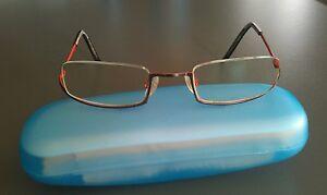 608a1fc4b21c0b Monture de paire lunettes annonces d achats et de ventes
