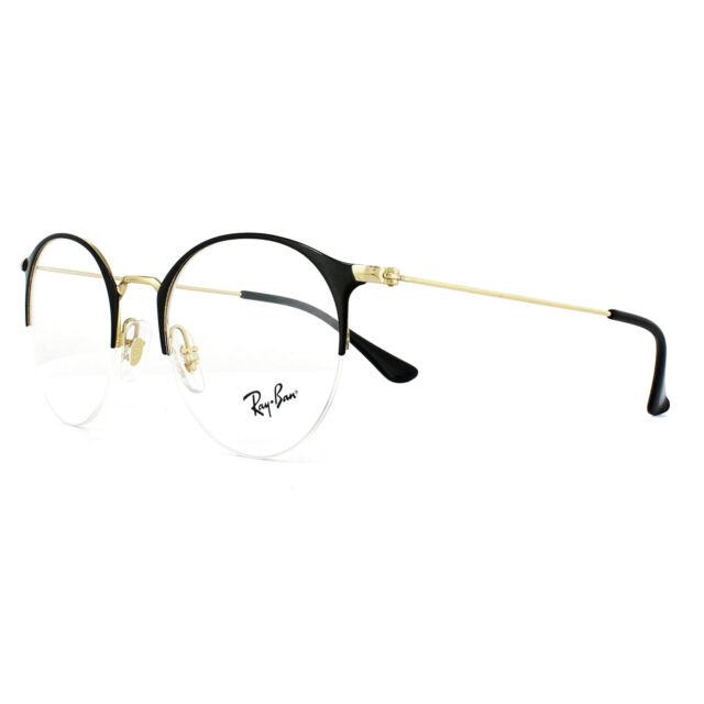9c7cc66e630 Ray-Ban Sunglasses 4293ch 601s5j Black Polarized Silver Mirror ...