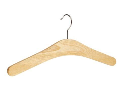 Clothes Hanger pieperconcept 10x Gent Buche Kleiderbügel Garderobenbügel