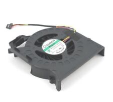 New For HP Pavilion DV7-6123CL DV7-6135DX DV7-6165US Cpu Cooling Fan
