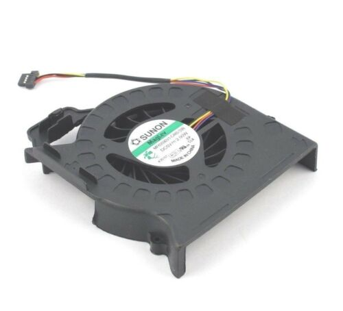 New For HP Pavilion DV7-6123CL DV7-6135DX DV7-6165US Cpu Cooling Fan