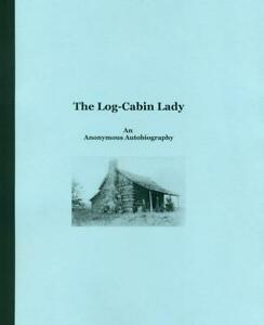 The-Log-Cabin-Lady