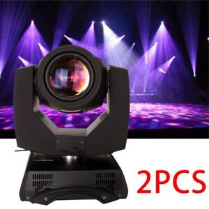 2X230W-7R-Zoom-Beam-Moving-head-Stage-Light-Licht-DJ-Buhnenbeleuchtung-lumineux