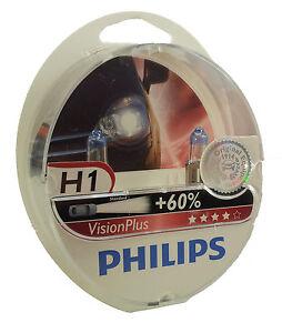 Philips-h1-VISION-PLUS-60-Plus-De-Lumiere-DUO-PACK-12258vps2