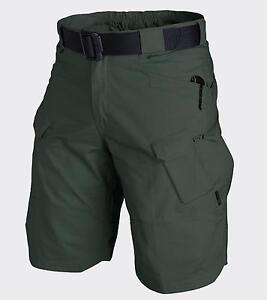 Bien Helikon Tex Utp Urban Tactical Cargo Short Pantalon Outdoor Brièvement Jungle Xxxlarge-afficher Le Titre D'origine Prix Fou