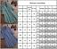 Women-Boho-Long-Sleeves-Blouse-Tunic-Tops-Floral-Casual-Loose-Shirt-Plus-Size thumbnail 2