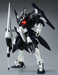 Premium-Bandai-MG-1-100-GNX-604T-Advanced-GN-X-Plastic-Model-Kit