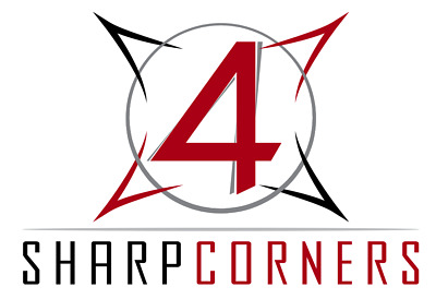 4sharpcornersstore