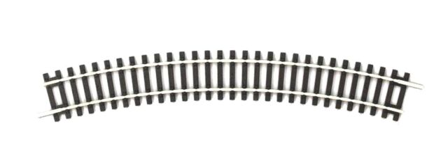 Piko 55213 Track Curved R3 Radius 484 MM