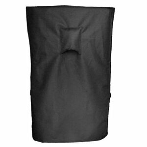 iCOVER-square-smoker-grill-cover-for-Masterbuilt-30-inch-electric-smoker-G21611