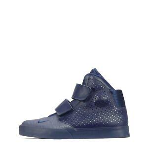 best loved 58bbe e2e63 Image is loading Nike-Flystepper-2k3-Men-039-s-Trainers-Shoes-