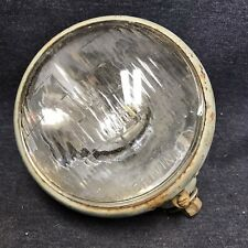 Antique Vintage Tractor Light Housing Withlamp Rat Rod
