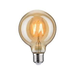 Paulmann-283-88-LED-filament-vintage-globe95-LAMPE-STYLE-RETRO-2-5W