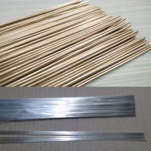 US-1-5mm-Diameter-Silver-Solder-Rod-56-Silver-Welding-Rod-Silver-Based-Solder