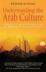Comprension-The-Arabe-Culture-2e-por-Al-Omari-Jehad