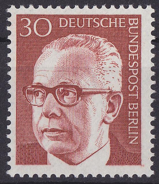 BERLIN MiNr. 363 postfrisch