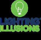 lightingillusionsonline