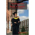 From Mission Hill to Accomplished Jenkins Biography General Ameri. 9781424173419