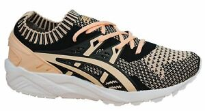 Femmes 1717 Synthétique Lacet Apricot Baskets Asics kayano Gel M14 H7w7n Tricot qf1nnXzw
