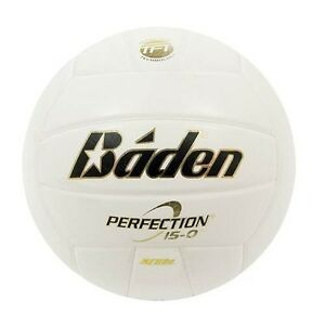 Baden-NFHS-Perfection-15-0-Volleyball-VX5E