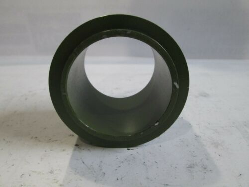 Goodyear Cessna Wheel Axle Spacer Ring P//N 9521698 NOS