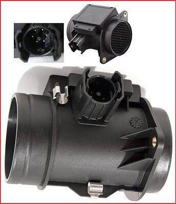 Debimetre D Air Bmw 325 525 Tds Td E34 E36 E39