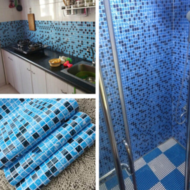 Bedroom Kiss Wallpaper Bedroom Tiles Bedroom Colours According To Vastu Shastra Bedroom Arrangement Designs: Kitchen Bathroom PVC Tiles Mosaic Self Adhesive Wallpaper
