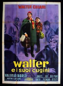 M137-Manifesto-4F-Walter-E-I-Seine-Vetter-Walter-Clear-Ave-Ninchi