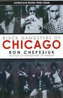 Black Gangsters of Chicago by Ronald Chepesiuk (Paperback, 2014)