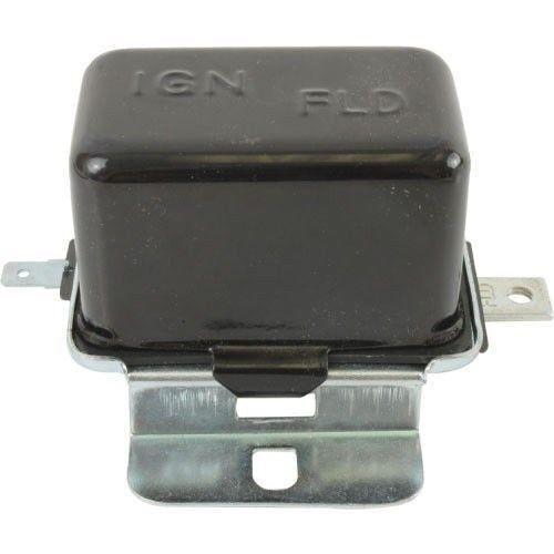 New 12V Solid State Regulator for Chrysler 1889960 2095700 3024702 CH-524 CH-531