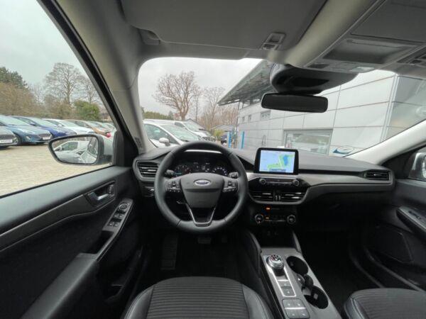 Ford Kuga 1,5 EcoBlue Titanium X aut. billede 5