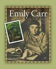 Emily Carr by Terry Barber (Paperback / softback, 2011)