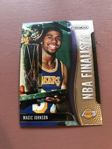 2019-20-PANINI-PRIZM-MAGIC-JOHNSON-NBA-FINALISTS-INSERT