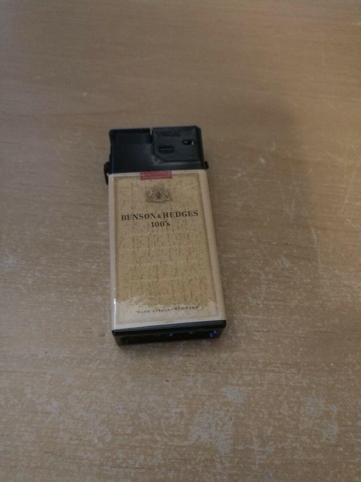 Сигареты benson hedges купить москва заказать сигареты оренбург