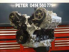 aston martin vantage 4.7 v8 engine motor motore | ebay