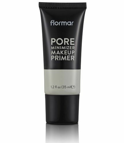 Flormar Pore Minimizer Makeup Primer Refreshing 35 Ml For Sale