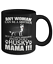 Siberian Husky Mom Mug Husky Mom Mug Husky Accessories Siberian Husky Mama
