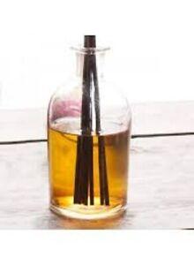 ATTAR-ROYAL-OUDH-Fragrance-Oil-Premium-Grade-strong-pheromone-10ml-BD