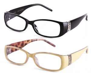 Readers-Small-Frame-Reading-Glasses-in-Various-Strengths