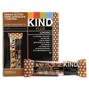 KIND-Plus-Nutrition-Boost-Bar-Peanut-Butter-Dark-Chocolate-Protein-1-4-oz-12-Box