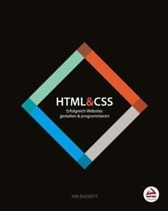 HTML-amp-CSS-Erfolgreich-Websites-gestalten-amp-programmieren-NEU