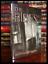 The-Hides-SIGNED-by-KEALAN-PATRICK-BURKE-Mint-Cemetery-Dance-Hardback-1-750 thumbnail 1