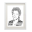 Jon-Bon-Jovi-Word-Art-in-Songs-Portrait-Print-Gift-Collectable-FREEPOSTUK thumbnail 4