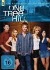 One Tree Hill - Staffel 3 - Neuauflage (2015)