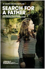 Search for a Father by Amanda Lord, Simon Lord (Paperback, 2006)