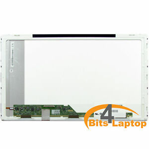 "Glossy CLAA 156wb11s 15,6/"" display a LED SCREEN"