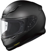 Shoei Rf1200 Metallic Colors Motorcycle Helmet All Sizes Brand