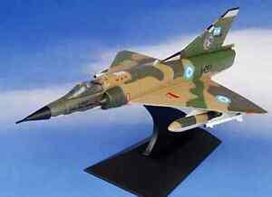 Falcon-Models-1-72-Mirage-IIIEA-Fuerza-Aerea-Argentina-Sqn-VIII-Falklands-War