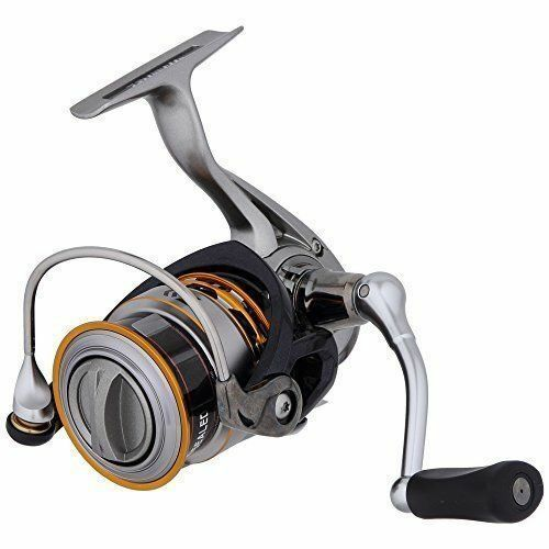 Daiwa 16 EM MS 2506  Fishing REEL From JAPAN